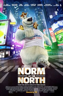 Norm-of-the-North-movie-poster.jpg
