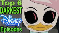 Darkest-Disney-Episodes.jpg