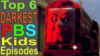 PBS-Episodes.jpg