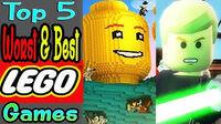 Lego-Games-15.jpg