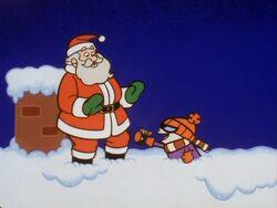Dexter vs Santa's Claw Photo 12.jpg