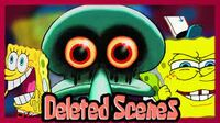 SpongeBob-Deleted-Scenes-1.jpg