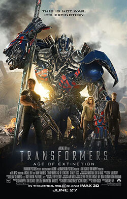 Transformers Age of Extinction Poster.jpeg