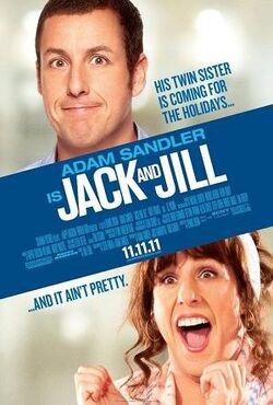 Jack and jill film poster.jpg