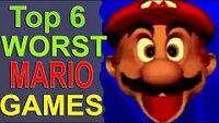 WorstMarioGames.jpg