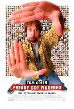 Freddy-got-fingered-original.jpg
