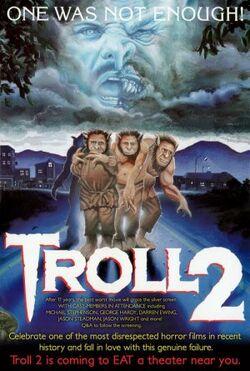 Troll 2 poster.jpg
