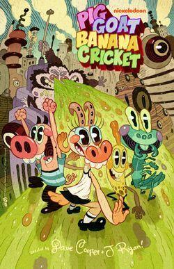 Pig Goat Banana Cricket poster.jpg