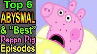 Abysmal-Peppa-Pig.jpg