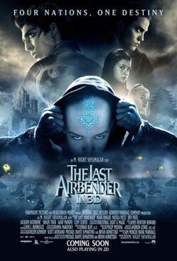 The Last Airbender Poster.jpg