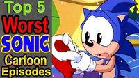 Worst-Sonic-Episodes.jpg