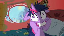 Lesson-Zero-Pony.png