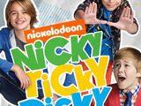 Worst Modern Nickelodeon Sitcoms