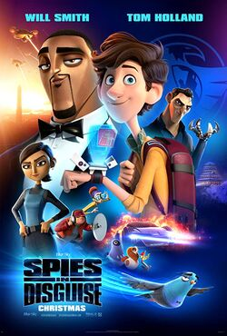 Spies-19.jpg