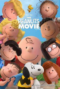 Peanuts-15.jpg