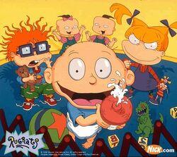 Rugrats 1.jpg