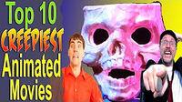 Top10CreepiestAnimatedMovies.jpg