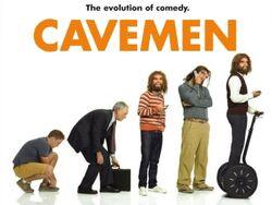 Cavemen-show11.jpg