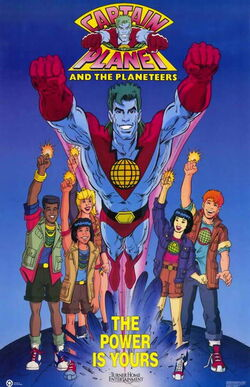 Captain-planet-and-the-planeteers-movie-poster-1990-1020231142.jpg