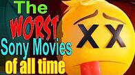 WorstSonyAnimatedMoviesOfAllTime.jpg