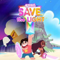 Save the Light icon.jpg