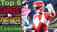 Darkest-Power-Rangers.jpg