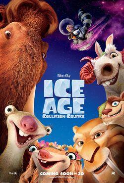 Ice-Age-5.jpg