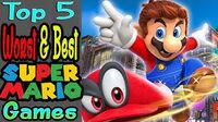 Mario-20.jpg