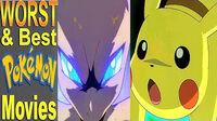 Pokemon-Movies-2018.jpg