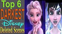 DisneyDeletedScenes.jpg