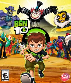 Ben-10-17.png