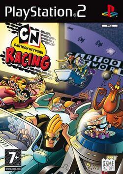 Cartoon Network Racing.jpg