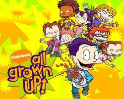 Rugrats-All-Grown-Up-all-grown-up-30089469-1280-1024.jpg