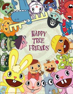 Happy-Tree-Friends-Wallpaper-happy-tree-friends-10146071-1008-1296.jpg