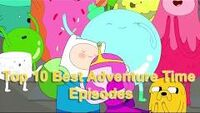 BestAdventureTimeEpisodes.jpg