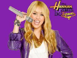 Hannah-montana-forever-pic-by-pearl-hannah-montana-13062891-1024-768.jpg