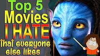 Top5MoviesIHateEveryoneLikes.jpg