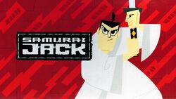 Samurai-Jack-Wallpaper-samurai-jack-24187125-1920-1080.jpg