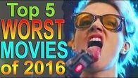 WorstMovies2016.jpg