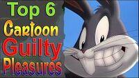 Top6CartoonGuiltyPleasures.jpg