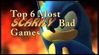 WorstGames.jpg