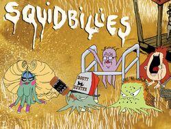 Squidbillies2005.jpg