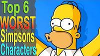 Top6WorstSimpsonsCharacters.jpg