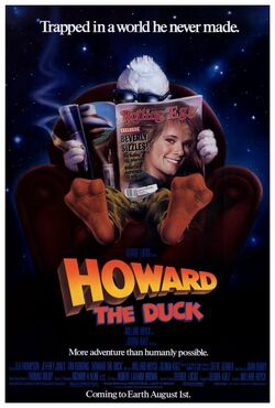 Howard-the-duck-movie-poster-1986-1020265447.jpg
