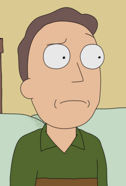Jerry Smith.png