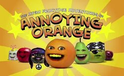 764full-the-high-fructose-adventures-of-annoying-orange-screenshot.jpg