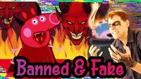 Banned-Fake-21.jpg