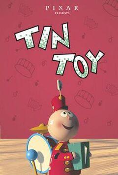 Tin Toy poster.jpg