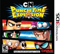 Cartoon-Network-Punch-Time-Explosion N3DS ESRB.jpg