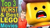 Lego-Movies.jpg